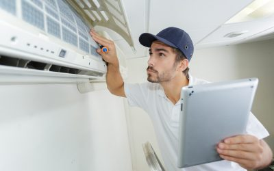 5 HVAC Questions to Ask When Replacing Your HVAC System