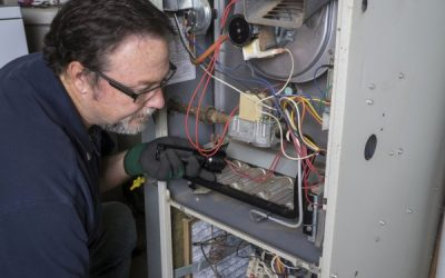 How Would I Know When I Need to Change a Furnace?