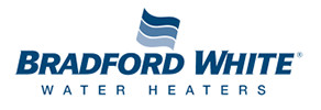 bradford white water heaters supplier