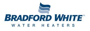bradford white water heaters supplier
