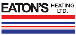 Eatons Heating Ltd