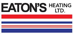 Eatons Heating Ltd