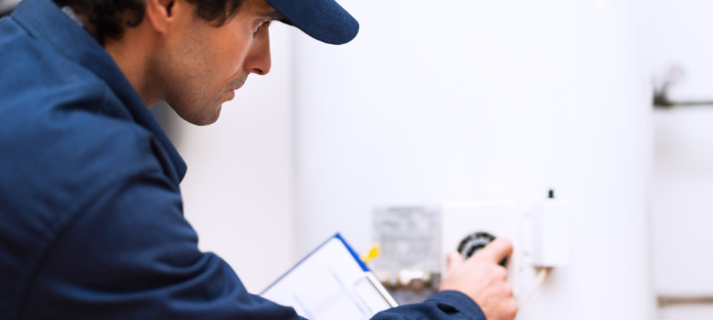 furnace and boiler installation and services