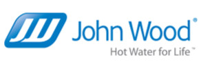 john wood hot water supplier