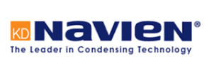 navien supplier