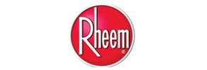 rheem supplier
